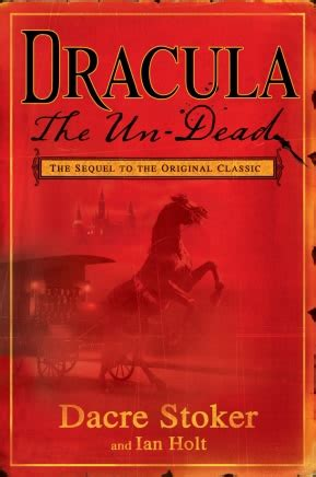 dracula book report black gate 187 articles 187 the other dracula the undead