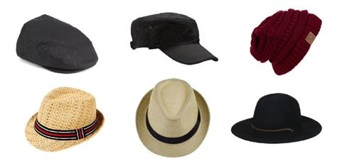 mens hat styles for face shapes men face shapes for hats hats archives heey fashion style