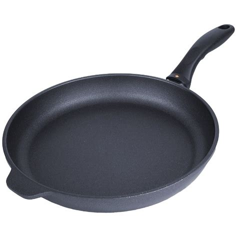 large induction frying pan swiss induction cookware 11 inch fry pan 6428i