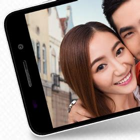 huawei launches the honor 4x and honor 6 plus in india