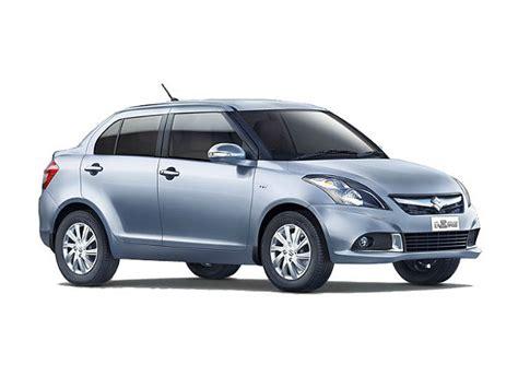 Maruti Suzuki Amaze Price Tata Zest Vs Honda Amaze Vs Maruti Dzire Vs Hyundai