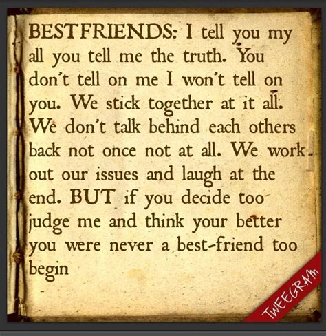 8 Reasons You Need A Best Friend by Losing Your Best Friend Quotes Quotesgram