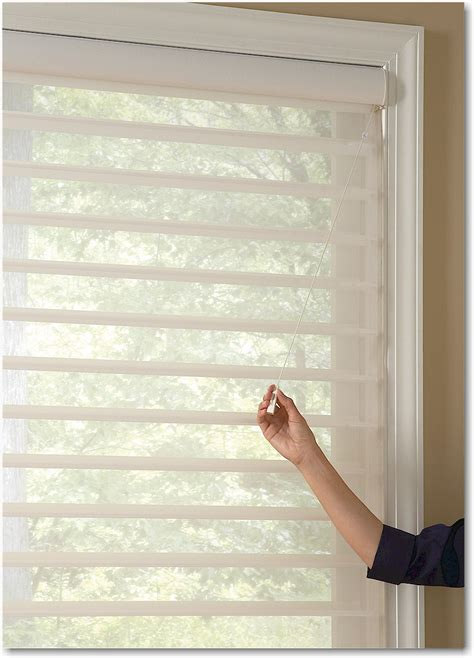 How To Clean Silhouette Blinds cleaning silhouette window shades images