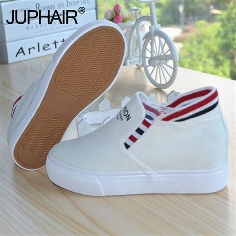 buy wholesale blank white shoes from china blank