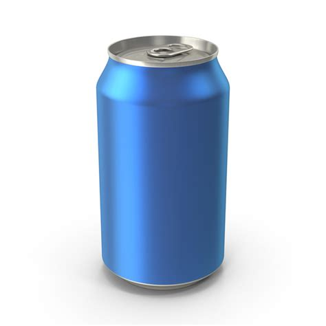 blue i can soda can png images psds for pixelsquid