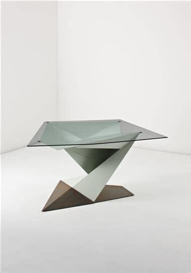 Origami Prototyping - origami table のおすすめアイデア 25 件以上 小さなコーヒーテーブル
