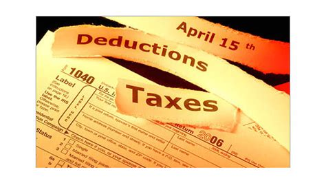 how to pull deductions into ty 2014 and push income into