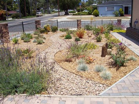 Backyard Ideas San Diego Front Yard Landscaping Pictures San Diego Pdf