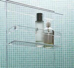 the door shower caddy plastic shower screen acrylic bathroom shower caddy buy hanging