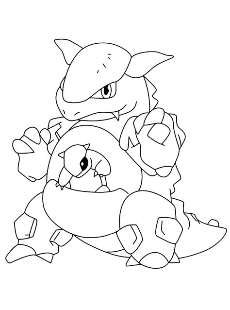 pokemon coloring pages mega diancie mythical pokemon diancie mega coloring pages coloring pages