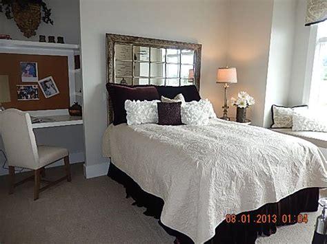 beautiful mirror headboard bedroomcloset ideas pinterest beautiful beautiful mirrors