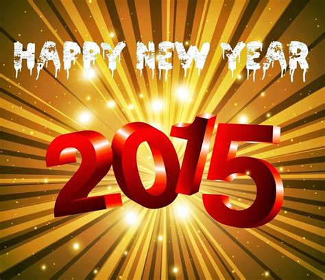 new year 2015 wallpaper merry and happy new year 2015 wallpapers