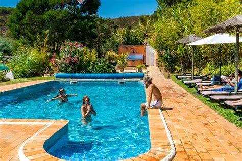 Cheap Detox Retreats Europe by Moinhos Velhos Detox Retreat Updated 2018 Specialty