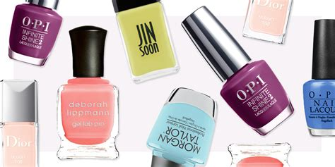 the 10 most popular nail polish colors celebrities are the 10 most popular nail polish colors celebrities are
