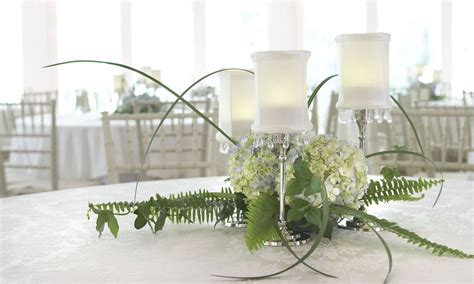 candle light dinner in dallas tabledecor restaurant table lighting candle battery ls