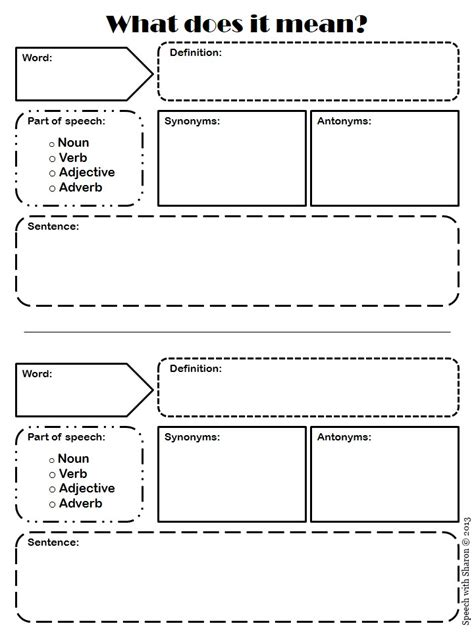 business letter graphic organizer business letter writing graphic organizer 28 images 7
