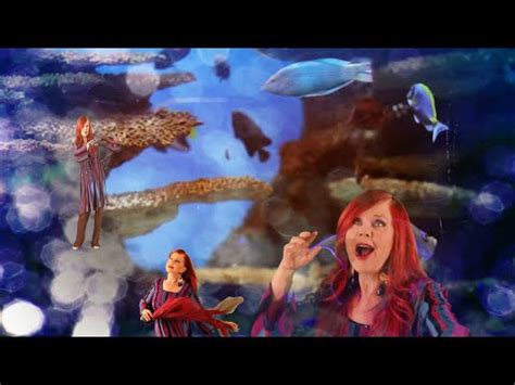 happy birthday kate pierson! what's the greatest b 52′s