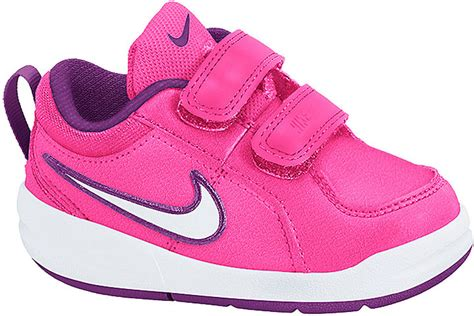 toddler nike tennis shoes nike pico athletic shoes toddler shopstyle