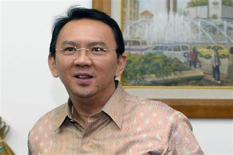 ahok basuki what readers say about ahok governing jakarta indonesia