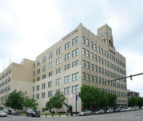 boston store apartments rentals erie pa apartments