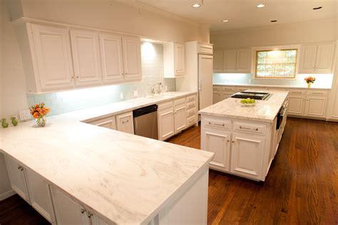 28 home depot kitchen design center kitchens kitchen design center dallas 28 images home depot expo