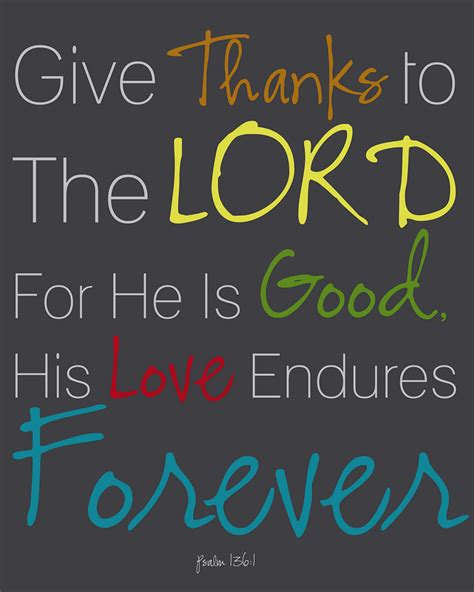 Bible Quotes Love Sayings Quotesgram Bible Quotes