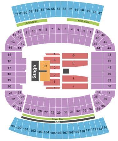 hare stadium seating capacity hare stadium tickets in auburn alabama hare