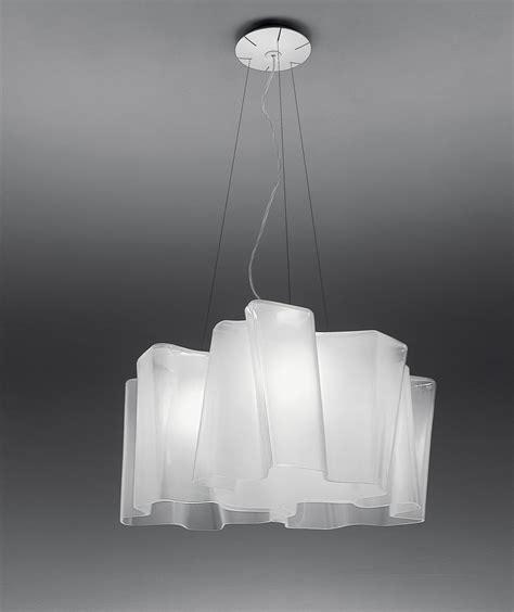 big white illuminazione logico grande pendant 3 elements x 120 176 white big by