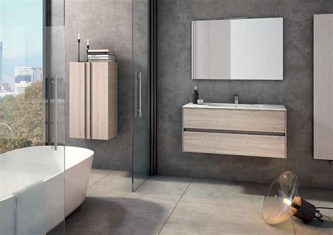 arredo bagno accessori arredobagno mobili ed accessori per il tuo bagno grl94 it