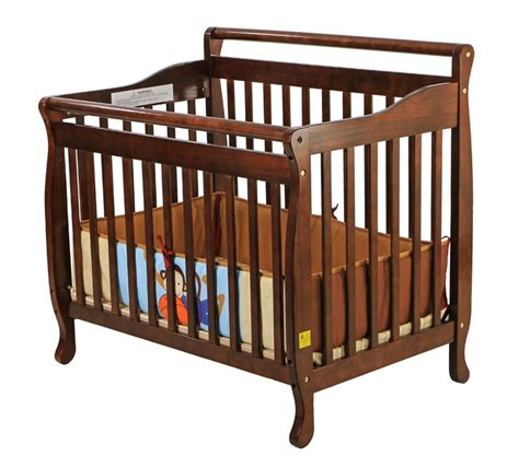 baby beds at kmart 3 in 1 portable convertible crib day bed