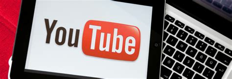 six reasons you need to six reasons why you need to invest in youtube icontact