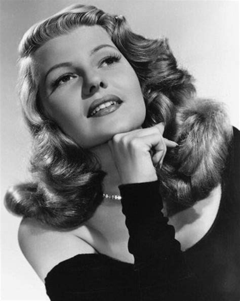 most popular hairstyles in the 50s hairstyles in the 1950s