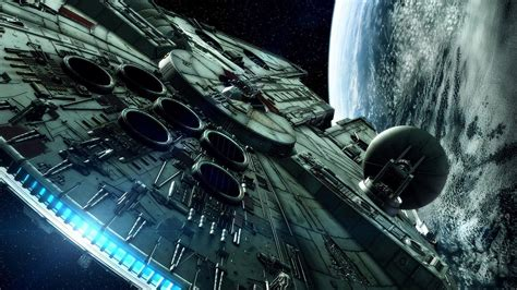 c3 themes 171 new movies poster stills and wallpaper millenium falcon wallpapers wallpaper cave