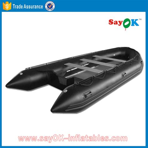 inflatable boat japan list manufacturers of used boats for sale japan buy used
