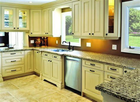 Kitchen Remodels Ideas by Some Kitchen Remodeling Ideas To Increase The Value Of
