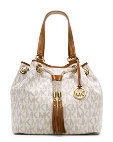 Tas Mk 93 mk purses on handbags michael kors michael