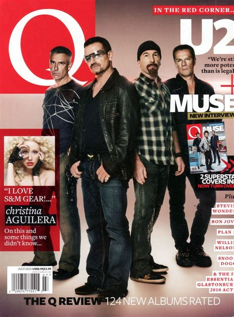 Bono Magazine Cover 2 16 best images about u2 on the cover of rolling on