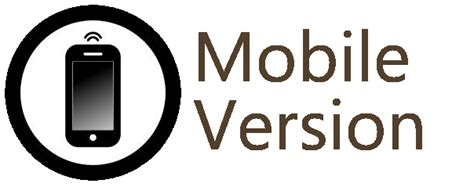 mobile version of mobile andromeda net radio athens andromeda net radio athens