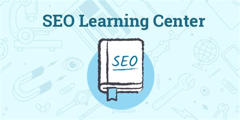 learn seo seo learning center moz
