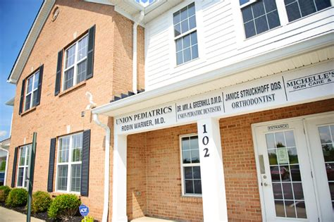 photo tour pediatric dentist in union florence hebron ky
