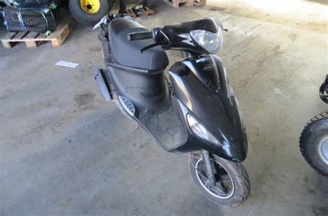 black magic used black magic scooter for sale retrade offers used machines