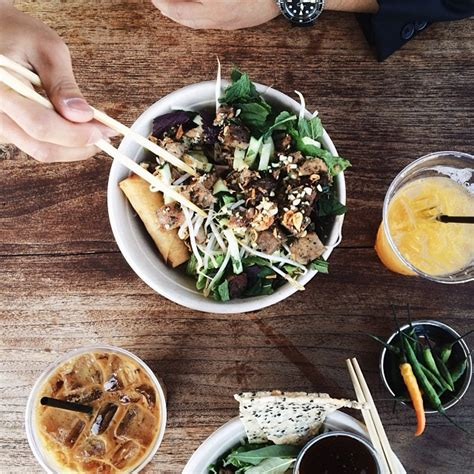 instagram cuisine image gallery instagram food