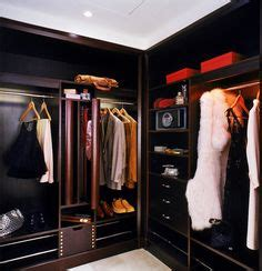 1000 images about hotel closets on hotels
