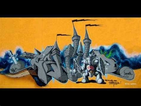 libro graffiti planet the best the best graffiti murales of the world youtube