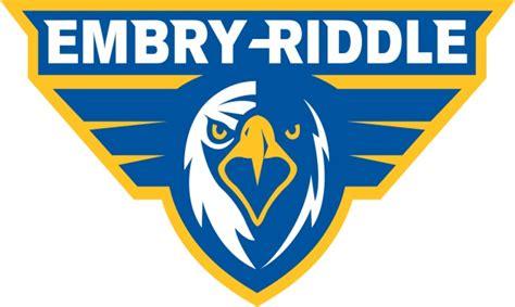 Erau Mba Program Grade Requirements by Embry Riddle Aeronautical Prescott Overview