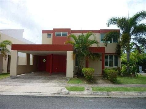 houses in puerto rico 17 best images about houses in puerto rico old new on pinterest palmas beach