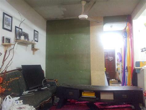 wallpaper murah ini blog mimiziouslicious wallpaper cap kaison murah