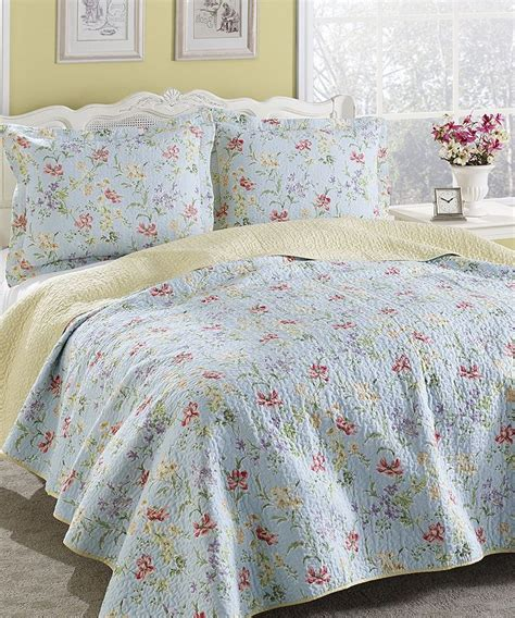 ashley bedding laura ashley bedding decor furniture pinterest