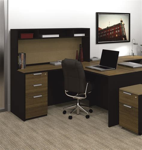 2 l shaped desk l shaped desk for small space ideas greenvirals style