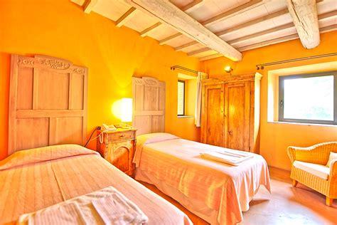 16 bedroom vacation rental villa porcareccia villa vacation rental in sarteano